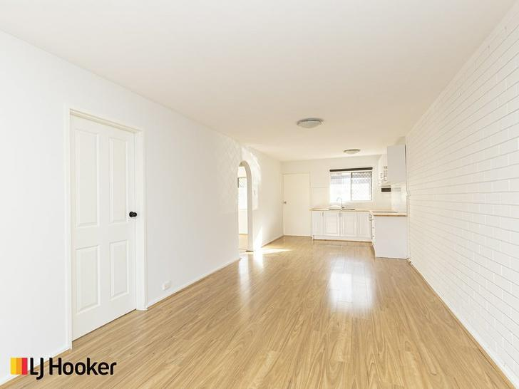 14/41 Davilak Avenue, Hamilton Hill 6163, WA House Photo