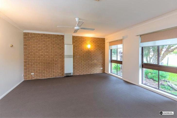 20 Lloyd Street, West Wodonga 3690, VIC House Photo