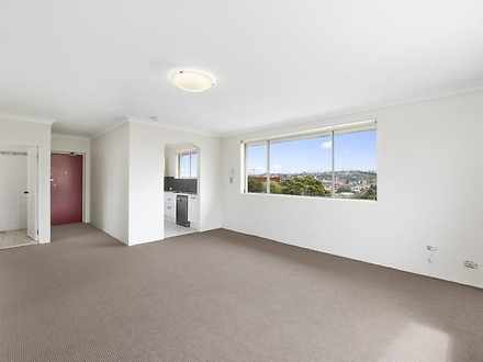 9/183 Blair Street, North Bondi 2026, NSW Apartment Photo