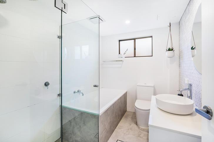 5/392 Port Hacking Road, Caringbah 2229, NSW Apartment Photo