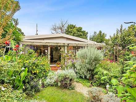 220 Eastbourne Road, Rosebud 3939, VIC House Photo