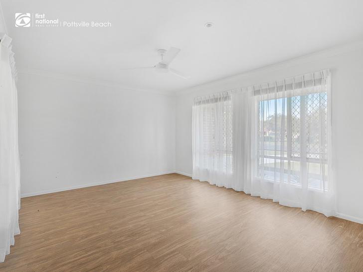 20 Mckenzie Avenue, Pottsville 2489, NSW House Photo