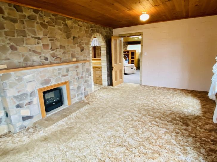 520 Lower Swamp Road, Lachlan 7140, TAS House Photo