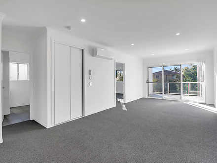 19 Wickham Street, Newmarket 4051, QLD Unit Photo