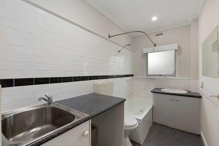 18/3 Harrison Crescent, Hawthorn 3122, VIC Apartment Photo