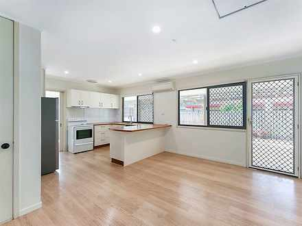 790 Waterworks Road, The Gap 4061, QLD House Photo