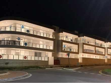 106/506 Seaview Road, Henley Beach 5022, SA Apartment Photo