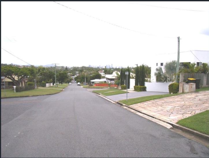 73 Bonneville Street, Holland Park West 4121, QLD House Photo