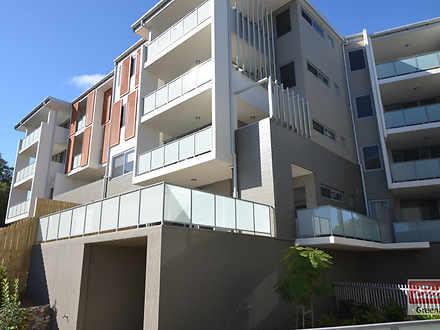 A102 2 Rowe Drive, Potts Hill 2143, NSW House Photo