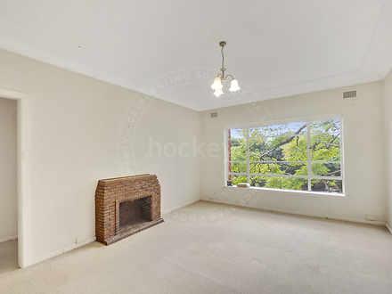 4/39A King Street, Waverton 2060, NSW Apartment Photo