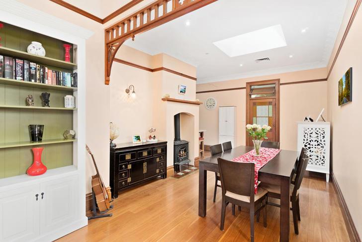 4 David Street, Croydon 2132, NSW House Photo