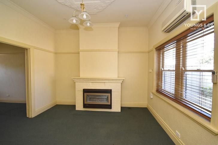 138 Nixon Street, Shepparton 3630, VIC House Photo