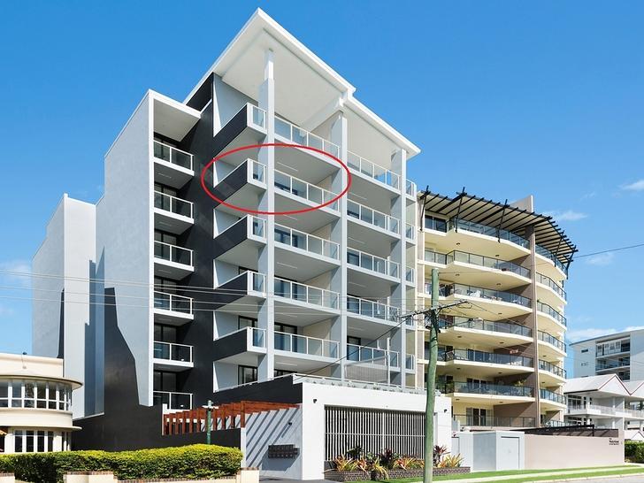 10/24 Victoria Parade, Rockhampton City 4700, QLD Apartment Photo