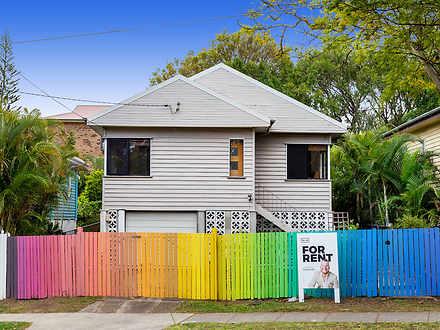 265 Beaudesert Road, Moorooka 4105, QLD House Photo