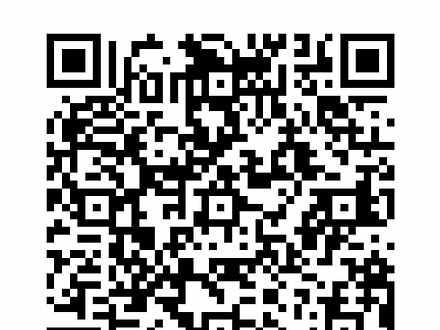7d438090ca28f1b094344ed3 0006139488 1630901951 thumbnail