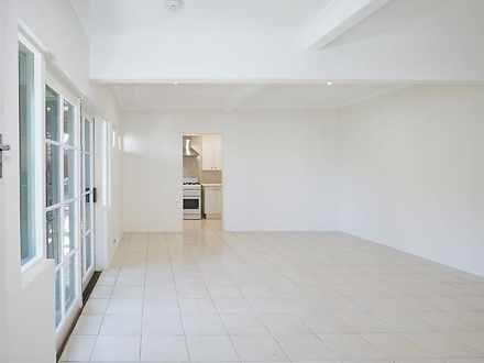 1/270 Glebe Point Road, Glebe 2037, NSW Apartment Photo