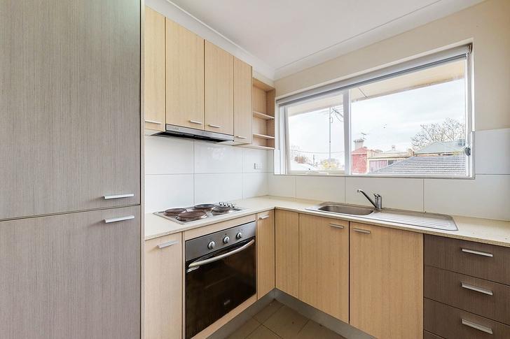 4/79 Yarra Street, Abbotsford 3067, VIC Apartment Photo