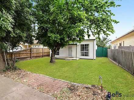 74 Chapman Street, Sunshine 3020, VIC House Photo