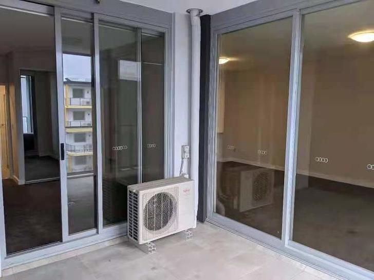 190 Stacey Street, Bankstown 2200, NSW Apartment Photo