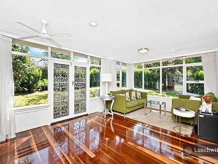 50 Norfolk Street, Killara 2071, NSW House Photo