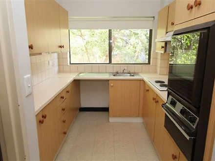 18/27 Doomben Avenue, Eastwood 2122, NSW Unit Photo