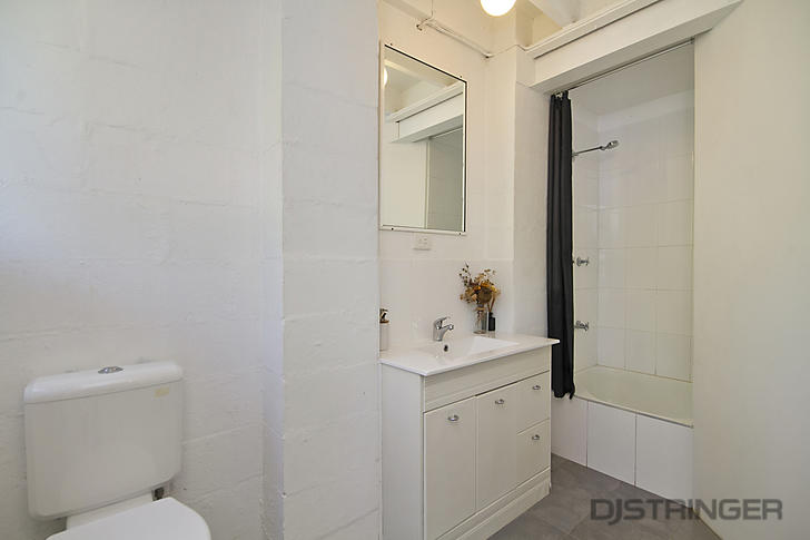 2/33 Inlet Drive, Tweed Heads West 2485, NSW Duplex_semi Photo