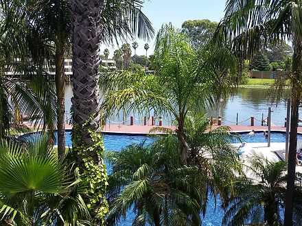 Mulwala 2647, NSW Apartment Photo