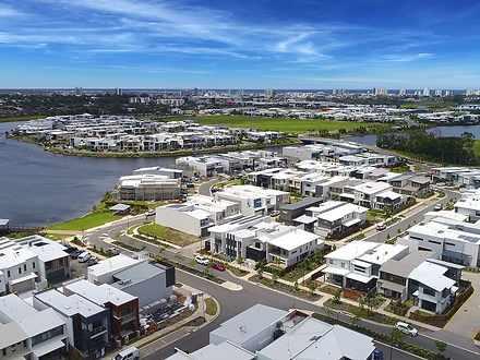 57 Mackenzie Drive, Maroochydore 4558, QLD House Photo