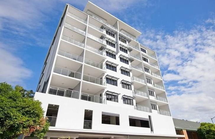 27/3 Manton Street, Darwin City 0800, NT Apartment Photo