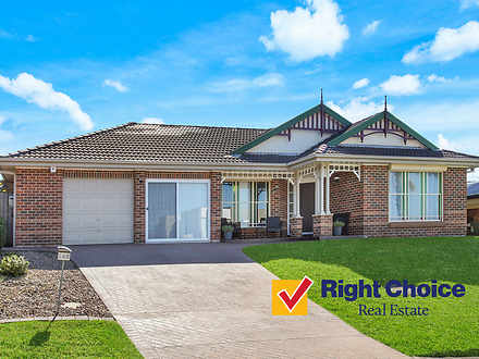 145 Pioneer Drive, Flinders 2529, NSW House Photo