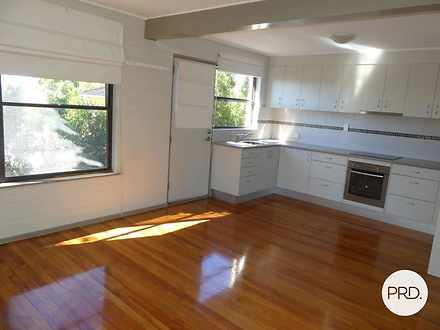 17A King George Drive, East Lismore 2480, NSW Apartment Photo