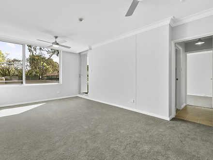 1E/80 Shirley Road, Wollstonecraft 2065, NSW Apartment Photo