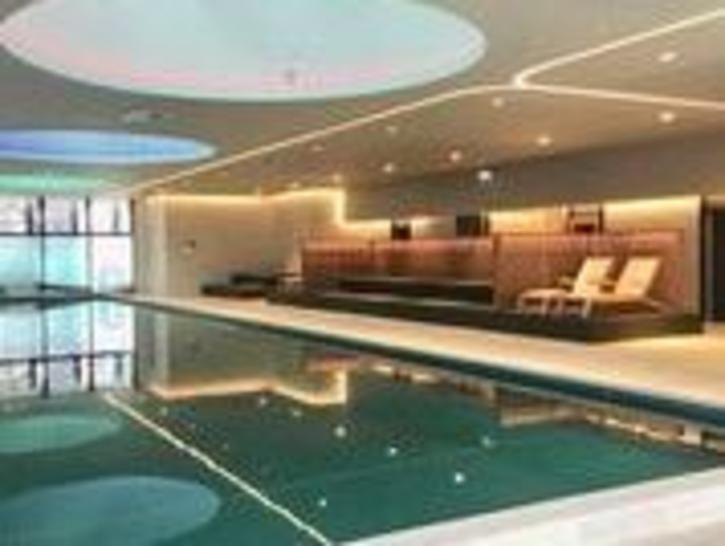 3817/228 La Trobe Street, Melbourne 3000, VIC Apartment Photo