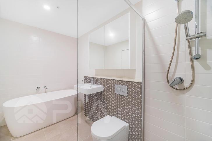 103/10 Thallon Street, Carlingford 2118, NSW Apartment Photo