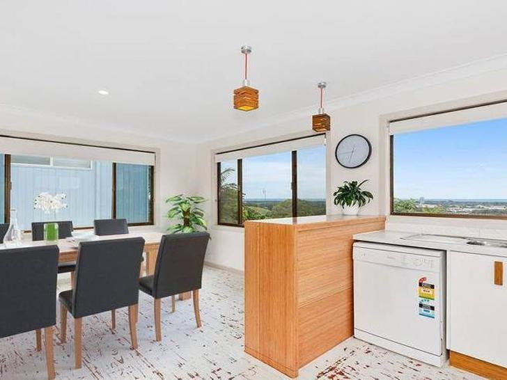 7 Glenys Street, Tweed Heads South 2486, NSW House Photo