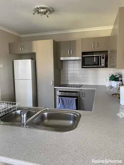 5/2 Crinoline Street, Denman 2328, NSW Townhouse Photo