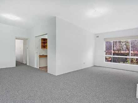 2/202 Penshurst Street, Willoughby 2068, NSW Apartment Photo