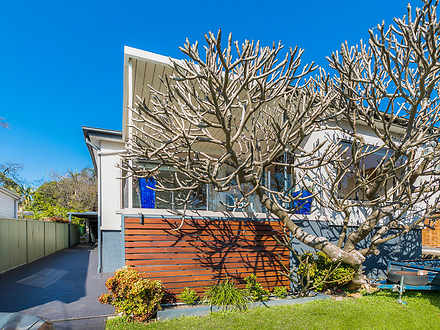 26 Warraba Street, Como 2226, NSW House Photo