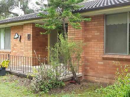 2 Deane Street, Glenbrook 2773, NSW House Photo