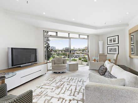 1012/63 Crown Street, Woolloomooloo 2011, NSW Apartment Photo