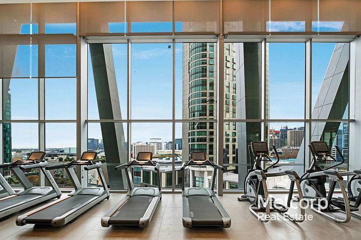 2410/9 Power Street, Southbank 3006, VIC Apartment Photo