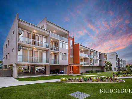 69/3 Mclennan Court, North Lakes 4509, QLD Apartment Photo