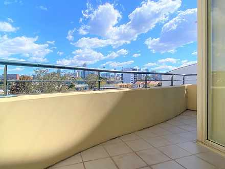 718/161 New South Head Road, Edgecliff 2027, NSW Apartment Photo