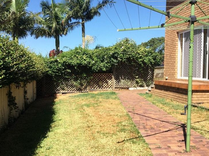 8 Cameron Place, Alfords Point 2234, NSW House Photo