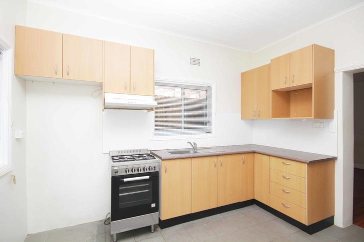 100 Salisbury Road, Camperdown 2050, NSW House Photo