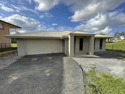 33 George Street, South Grafton 2460, NSW House Photo