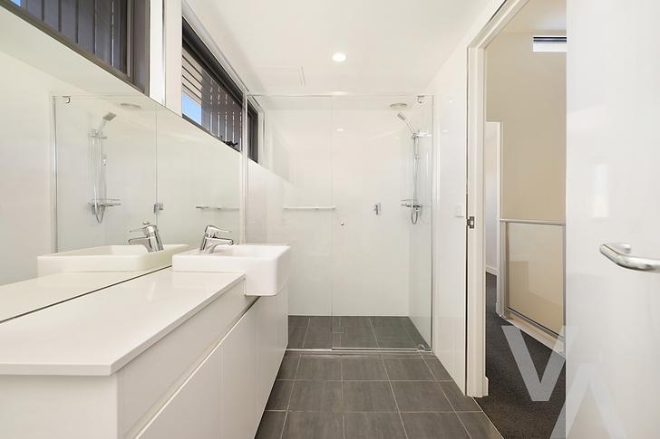 101/61-65 Denison Street, Hamilton 2303, NSW Apartment Photo