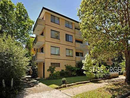 8/46 Martin Place, Mortdale 2223, NSW Apartment Photo