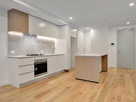 1410 23 Batman Street, West Melbourne 3003, VIC Apartment Photo