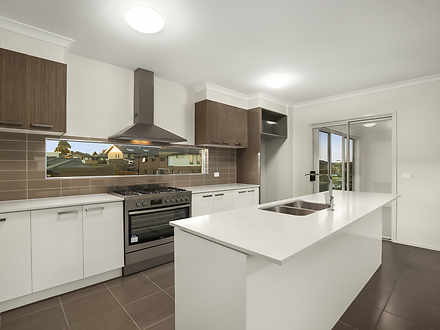154 Harcrest Boulevard, Wantirna South 3152, VIC House Photo